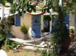 Maison Avec Jardin Et Magnifique Vue Mer