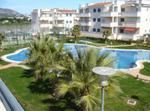 Apartamento Playa La Romana Alcossebre