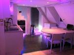 Appartement De Charme à Strasbourg