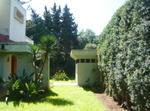 Grande Maison à Rabat