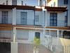 Casa En Playa De Mazagón
