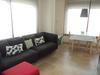 Apartamento Portonovo-sanxenxo