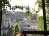 Visit Beautiful Salzburg