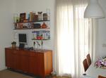 Girona, Cozy Apartment