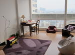 Appartement En Etage Eleve Paris 13 Eme