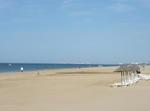 Casa De Playa En Islantilla, Muy Cercana A Algarve