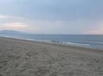 Vera Playa Almeria