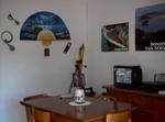 Apartamento En Altafulla (tarragona)