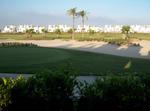 Chalet En Un Campo De Golf De 18 Hoyos