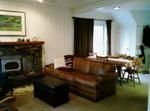 Cozy Creekside Townhouse - Sun Valley / Ketchum