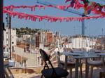 Ático Cerca De Barcelona