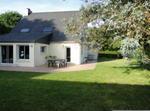 Maison Ensoleillée, Bretagne Sud