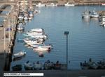 Apartam-olhao-algarve (portugal) - Vistas Mar