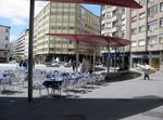 Apartamento Céntrico En Santiago De Compostela
