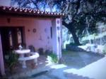 Casa En La Sierra De Huelva