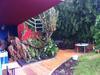 Estudio Con Jardín A La Orilla Del Rio Pas