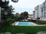 Apartamento En Playa De Fenals