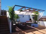 Apartamento En Sierra Nevada A 10 Min. De Granada