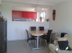 New Flat At 20 Min. Barcelona City And Beaches