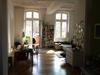 5 Room Apartment Berlin Kreuzberg