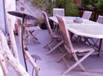 Maison Avec Jardin Entre Perros Guirrec Et St Malo