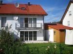 House 30km From Munich/bavaria To Swap With Family