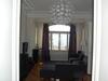 Appartement De 150 M2 Dans Les Hauts De Montreux