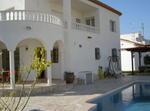 Villa En L'ametlla De Mar