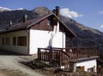 Chalet Nelle Dolomiti A 1000 Metri