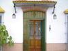 Cortijo ExtremeÑo,casa Rural De Intercambio
