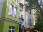 Berlin - Prenzlauer Berg, 3 Rooms - Kids Welcome,