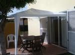 Casa En El Sur De Tenerife