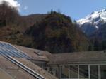 Loft Montagne Station Thermale
