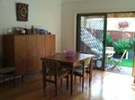 Sunny 3 Bedroom Home In Sydney