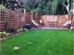 Stylish 4 Double-bed Hse In North London, Zone 3