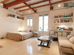 Studio In Barcelona Swap For Apartment Ny July