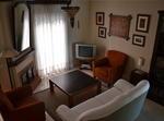 Casa En Costa Del Sol - Fuengirola