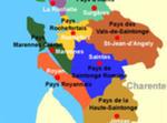 En Charente Maritime Proche De Tout
