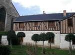 Appart-maison Historique Plein Centre De Tours