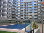 Apartamento Playa Gandia