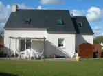 Maison Proche Mer Dans Le Finistère Sud