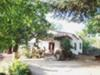 Casa Rural P.n Sierra De Aracena. Fuenteheridos