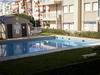 Beautiful 2 Bedrooms Flat In Torrox Costa, Malaga,