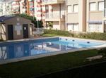Beautiful 2 Bedrooms Flat In Torrox Costa, Malaga,