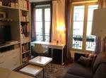Studio Dans Le Maris, Paris