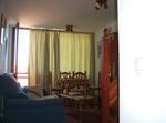 Duplex En Lo Mejor De Cantabria (españa)