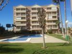 Sun And Beach (10 Min) From Alicante