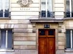 130m2-1400ft2 Apartement In The Centre Of Paris