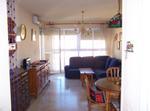 Bonito Apartamento En Fuengirola, Cerca Del Mar,