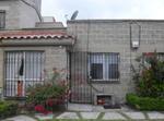 Casa En Privada Mexico Puebla